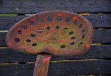 Photo of Zadbaj o wygodne siedzenie w swoim Ursusie