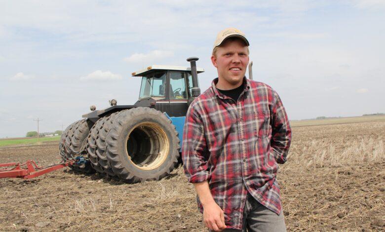 Photo of Na co zwracają uwagę rolnicy wybierając traktor?