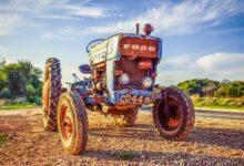 Photo of Czy warto inwestować w stare traktory?